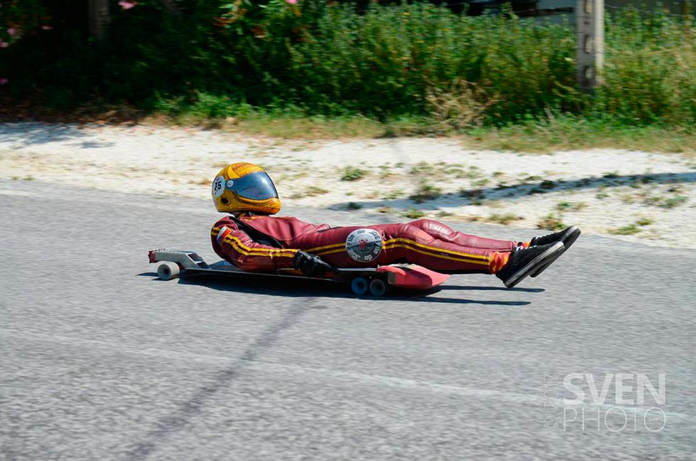 Verdicchio-race-stili-streetluge